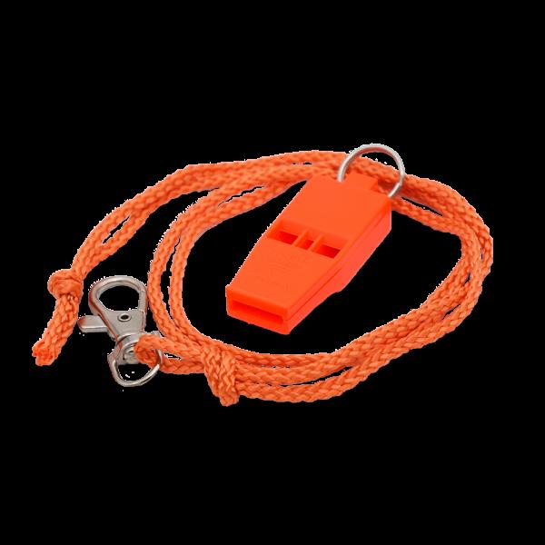 ACME Tornado Slimline No. 636 mit Pfeifenband Basic