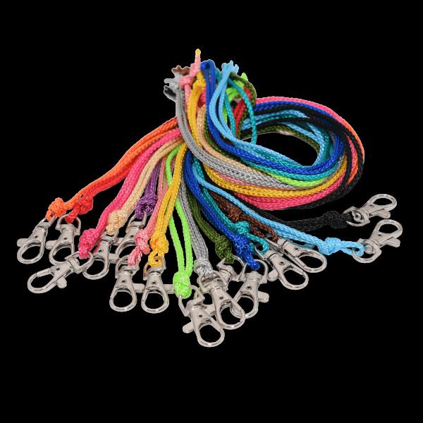 Pfeifenband Basic