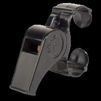 ACME Pfeife No. 477/660 - Trillerpfeife mit Fingerbügel