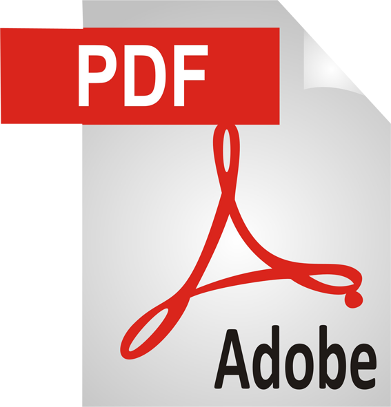 PDF - Download Bestandteile Entenlocker
